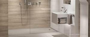 Schn Badezimmer Beispiele Badprofi Ideen Zur Bad Planung