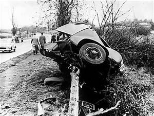 Accident Francoise Dorleac : les accidents de voitures c l bres cabel kawan cabel kawan ~ Medecine-chirurgie-esthetiques.com Avis de Voitures