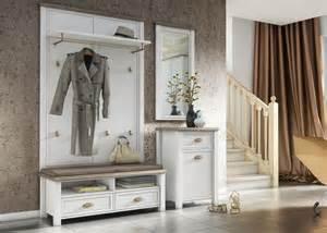 design garderobenschrank momati24 de chateau garderobe 2 trendmöbel aus der fabrik