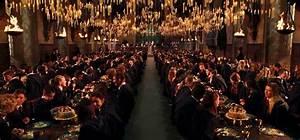 Start-of-Term Feast   Harry Potter Wiki   Fandom powered ...