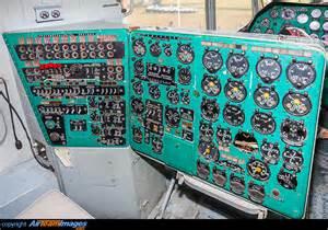 mil design bureau mil v 12 cccp 21142 aircraft pictures photos airteamimages com