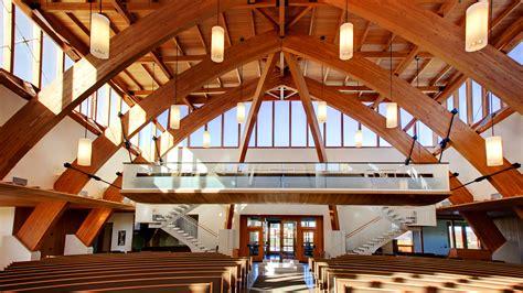 st edward catholic church architect magazine