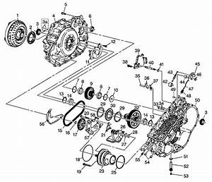 02 saturn vue v6 serpentine belt wiring diagram and fuse box With saturn automatic transmission problems