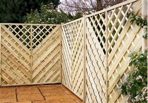 Outdoor Trellis Panels by Trellis Panels Style Outdoor Waco Design Using The