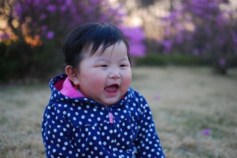early childhood physical development gross  fine motor