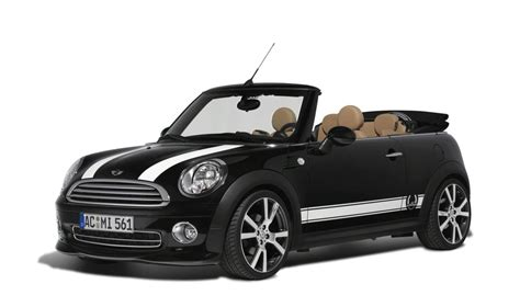siege auto mini cooper mini cooper cabrio ii 1 6 i 16v 120 données techniques des
