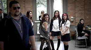BAD KIDS GO TO HELL: Film Review - THE HORROR ...