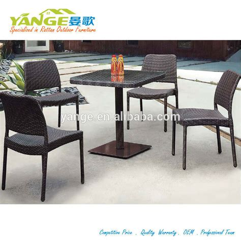 Outdoor Table And Chairs For Sale by Outdoor Rotomolded Outdoor Bar Stool Set Chairs And Tables