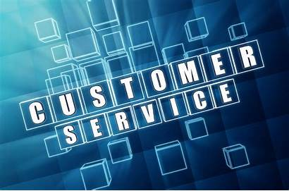 Customer Service Training Business Banner Industry Sales