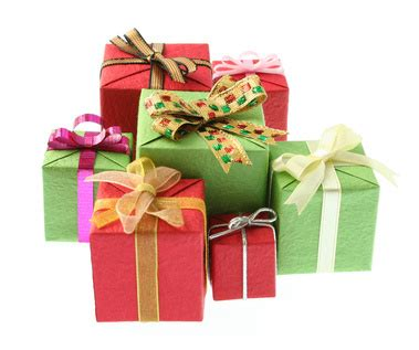office christmas gift ideas