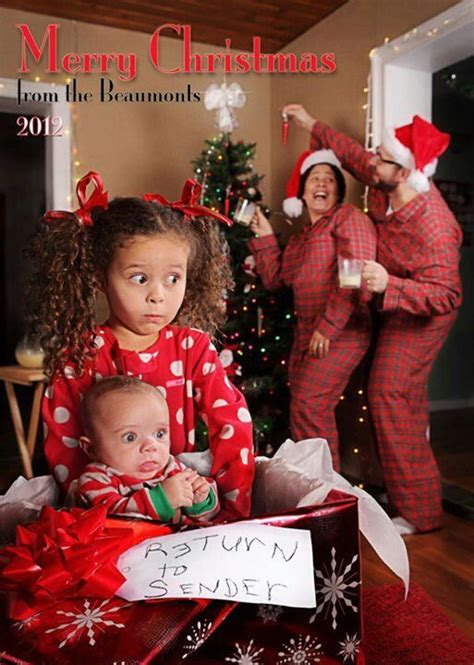 Funny Family Christmas Cards  Happy Holidays. Life Quotes Jokes. Short Quotes Pdf. Country Quotes On Shirts. Work Quotes By Steve Jobs. Birthday Quotes Passed Away Loved Ones. Disney Quotes Pdf. Movie Quotes Old School. Cute Quotes Love For Him