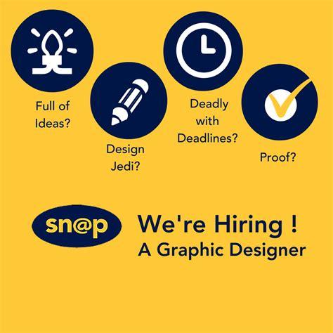 graphic design jobs  job posting sites art designs