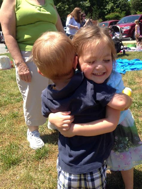 about us in discovery preschool 759 | end of year celebration 2