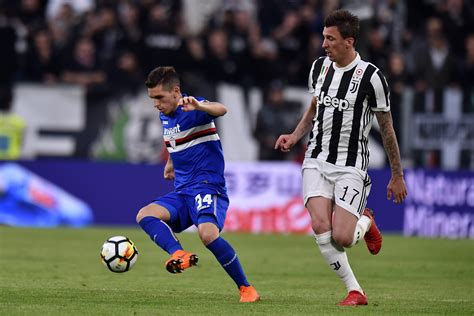 Transfer round-up: Lucas Torreira closes in on move away ...