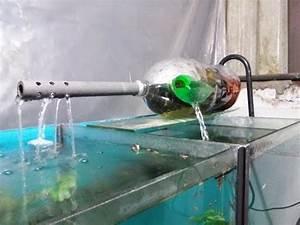 Como hacer un filtro para acuario casero Doovi