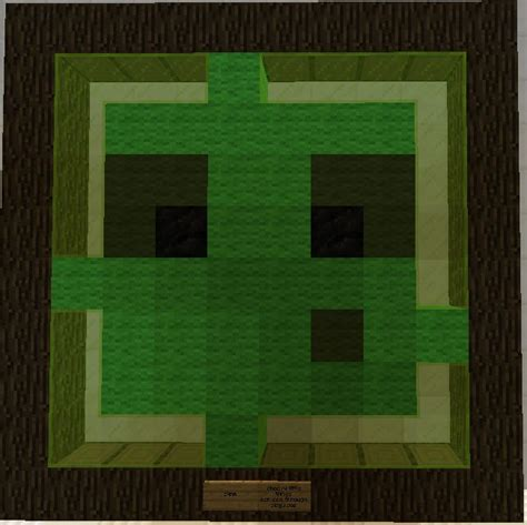 1000 images about minecraft on mudkip