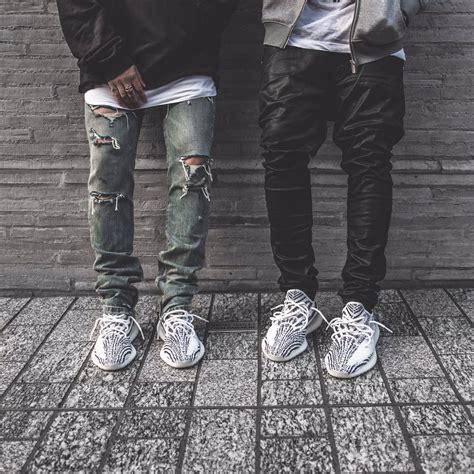 Adidas Yeezy 350 v2 Zebra | Things to Wear | Pinterest | Yeezy 350 Yeezy and Adidas