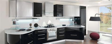 cuisines modernes italiennes cuisines italiennes spar design modernes aménagées et
