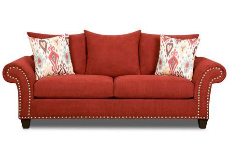 Castle Sofa  28 Images  Castle 2 Seater Fabric Sofa