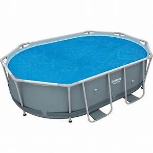 Piscine Intex Castorama : bache piscine intex castorama ~ Voncanada.com Idées de Décoration