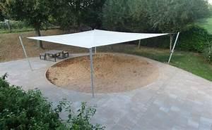 Gartentisch Abdeckung Nach Maß : aufrollbare sonnensegel nach ma solarprotect ~ Bigdaddyawards.com Haus und Dekorationen