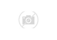 Tissue Paper Wedding Decorations