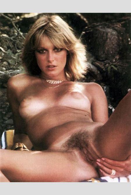 nancy-conway-nude
