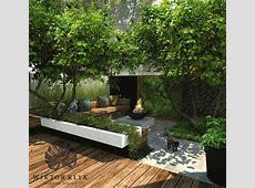 Best 25+ Small garden design ideas on Pinterest Small