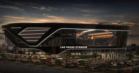 sport stadiums  cost     build