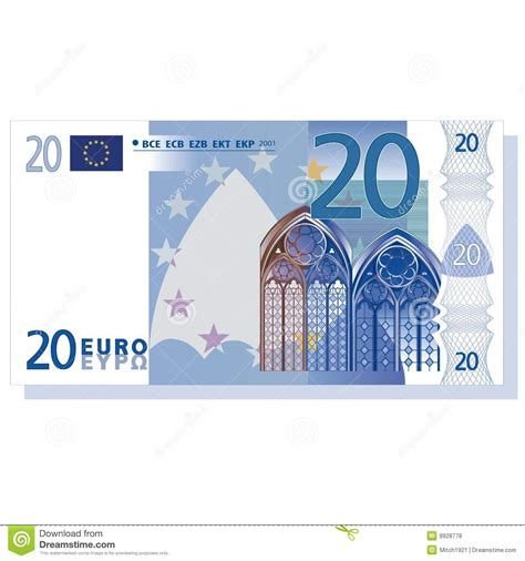 20 euro clipart 25 free Cliparts | Download images on ...