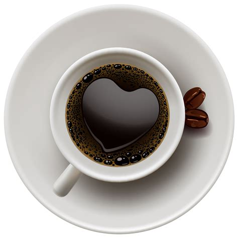 Coffee png images, coffee table, frappe coffee, coffee preparation, chocolate covered coffee bean, coffee cup, coffee tables, chocolatecovered coffee bean png HQ Coffee PNG Transparent Coffee.PNG Images. | PlusPNG