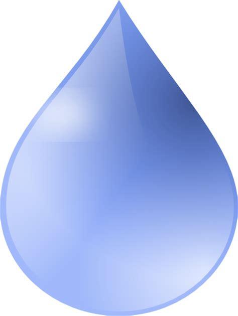 Raindrop Clip Art At Vector Clip Art Online