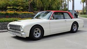 '63 Ford Falcon Coyote powered street legal stock car | Ford mustang coupe, Ford falcon, Mustang ...