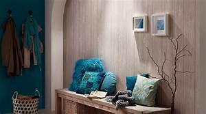Tapeten Ideen Für Flur : flur tapete fototapeten f r den flur wall ~ Sanjose-hotels-ca.com Haus und Dekorationen