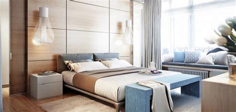 schlafzimmer klein idee kleines schlafzimmer 20 ideen rund ums einrichten farbe