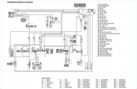 Pioneer Super Tuner Iii Mosfet Wiring Diagram