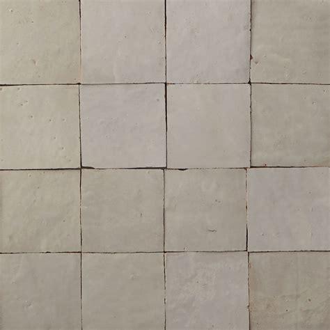 Zellige Fliesen Weiss  Bei Ihrem Orient Shop Casamoro