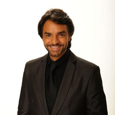 eugenio derbez birthday eugenio derbez bio born age family height and rumor