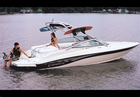 Caravelle Boats Review by Research Caravelle Boats 207 Ls Bowrider Boat On Iboats