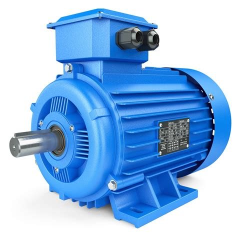 Electric Motor Engine by Information About Brownouts In Electricity And Its Safety