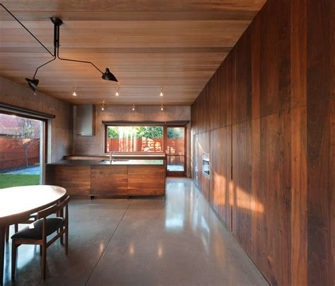 Wood Floors  Tile  Linoleum  Jmarvinhandyman. Unique Kitchen Cabinets. Tv Stand With Wheels. Rustic Daybed With Trundle. House Colors With Brown Roof. Gold Soap Dispenser. Chelsea Gray Benjamin Moore. Rustic Pendant Light. Master Halco