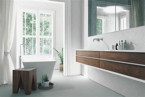 Bathroom Window Coverings by The Best Window Coverings For Bathrooms The Plumbette