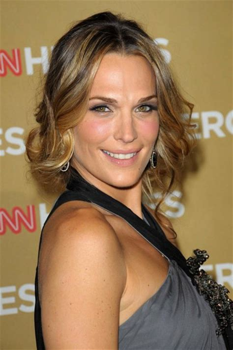 molly sims bra size age weight height measurements