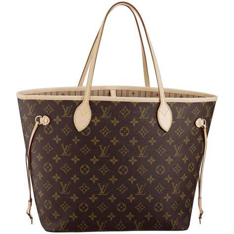 louis vuitton bags cheap bags store replica louis