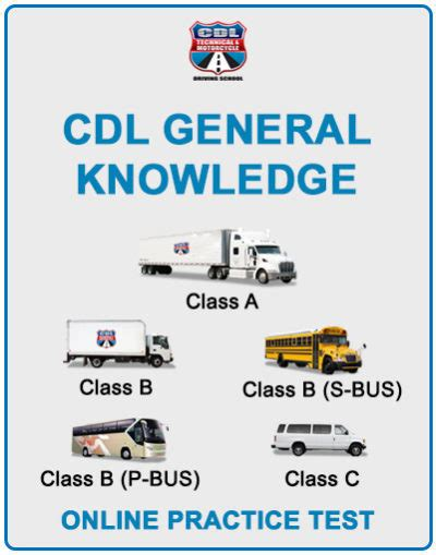 cdl practice tests archives cdl technical motorcycle