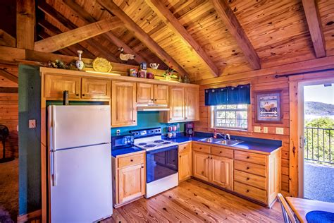country kitchen blue hill country blue driverlayer search engine 5995