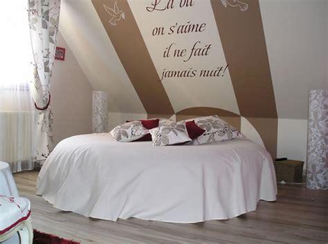 chambre ado romantique décoration chambre ado romantique déco sphair