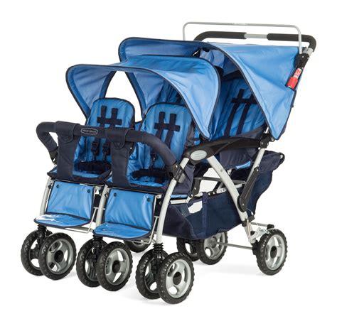 child craft sport stroller blue 919 | spin prod 1326169212??hei=64&wid=64&qlt=50