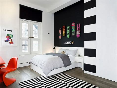Bedroom Decor Ideas For Cheap by Management For Cheap Bedroom Decorating Ideas For Teenagers