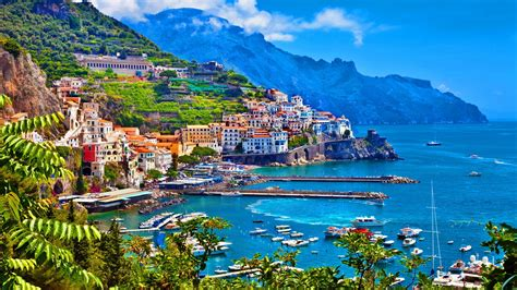 lake como most romantic place in italy gets ready
